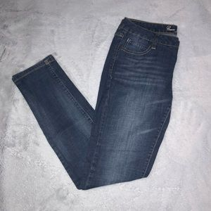 Guess Jeans - skinny jeans